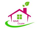 cluster emc