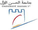 hassanII