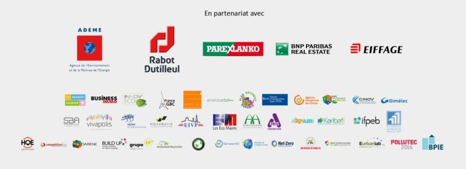 sponsors-ribbon-fr-pour-cp