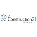 """<SPAN id=""""CONSTRUCTION21"""">/SPAN>Réseau de plateformes nationales, vise à devenir le portail de référence des professionnels de la construction durable au niveau mondial. Le réseau a été lancé en mars 2012 avec 6 pays. Aujourd'hui 11 plateformes ( France, Maroc, Italie, Belgique, Espagne, Algérie, Luxembourg, Roumaine, Allemagne et la Chine) + internationale, dont chacune est gérée par une ONG. Le Cluster EMC chapter marocain du réseau depuis 2014 et pilote la platforme Construction21 Maroc."""