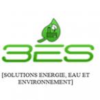 """<SPAN id=""""3ES""""></SPAN>3ES [Solutions Energie, Eau et Environnement] : Cabinet de conseil & ingénierie spécialisé dans les domaines de l'énergie, eau et environnement. A pour mission d'augmenter la rentabilité de nos clients, de renforcer leurs images de marque de et de les positionner en acteurs éco-citoyens. 3ES propose les services suivants : Energie : Audit énergétiques, Pré-diagnostique, Eco-conception, Optimisation des factures énergétiques , Accompagnement à la certification ISO 50001 Eau : Audit eau, Accompagnement et suivi à la mise en place des projets d'économie d'énergie et d'eau , Formation professionnelle dans les domaines de l'énergie, de l'eau et de l'environnement. Environnement : Etude d'impact de l'environnement et de l'énergie , Accompagnement à la certification ISO 14001"""