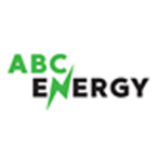 """<SPAN id=""""ABC""""></SPAN>Start up créée en 2017, spécialisé dans le conseil, ingénierie dans les domaines d'efficacité énergétique en bâtiment et industrie. Parmi ses services : Assistance à maitrise d'ouvrage dans le domaine de l'efficacité énergétique, formation, audit énergétique ..."""