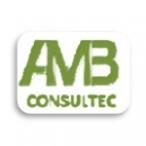 """<SPAN id=""""ambc"""">AMB Consultec, société de conseil en management, aide les entreprises et les organisations à traiter leurs grands enjeux de gouvernance, de performance, d'adaptation et de transformation. Elle vise à être le fournisseur de référence des services de conseil en management de la qualité,en Finance, en stratégie et organisation et en ressources Humaines avec les plus hauts standards de qualité. Les centres d'expertise sont : Management de la qualité et accompagnement à la certification ISO 9001, ISO 14001 et OHSAS 18001, Finance et analyse financière, Ressources Humaines, Stratégie, Organisation et la Formation"""