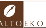 """<SPAN id=""""GIZ""""></SPAN>Fondé en 2016, ALTO EKO accompagne ses clients dans la mise en place de solutions environnementales et énergétiques adaptées à leurs besoins, à l´échelle des territoires et des bâtiments au Maroc et en Afrique. De par son expertise, ALTO EKO œuvre à la qualité sanitaire des espaces, à l´amélioration du confort et du cadre de vie des occupants du bâtiment en intégrant l´intérêt économique des clients et usagers à travers l´approche coût global."""