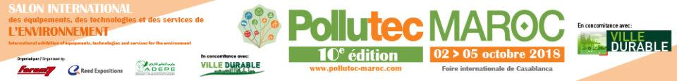 Bannière pollutec 750x90