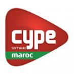 """<SPAN id=""""CYPEMAROC""""></SPAN>CYPE est un éditeur de logiciels Espagnol d'envergure internationale de près de 30 ans d'expérience dans le domaine de l'Architecture et de l'Ingénierie de la Construction. CYPE développe une gamme de logiciel, pour les acteurs de la construction en charge de la conception, du dimensionnement, et de la vérification d'ouvrages, à la fois malléable et pratique, le logiciel appel à l'affabilité d'usage. Le software CYPE comprend ainsi trois module fondamentaux à l'élaboration d'un projet, dont la conception et l'étude structurale, calcul et l'étude technique de fluide, et au final la gestion et suivi de projet."""