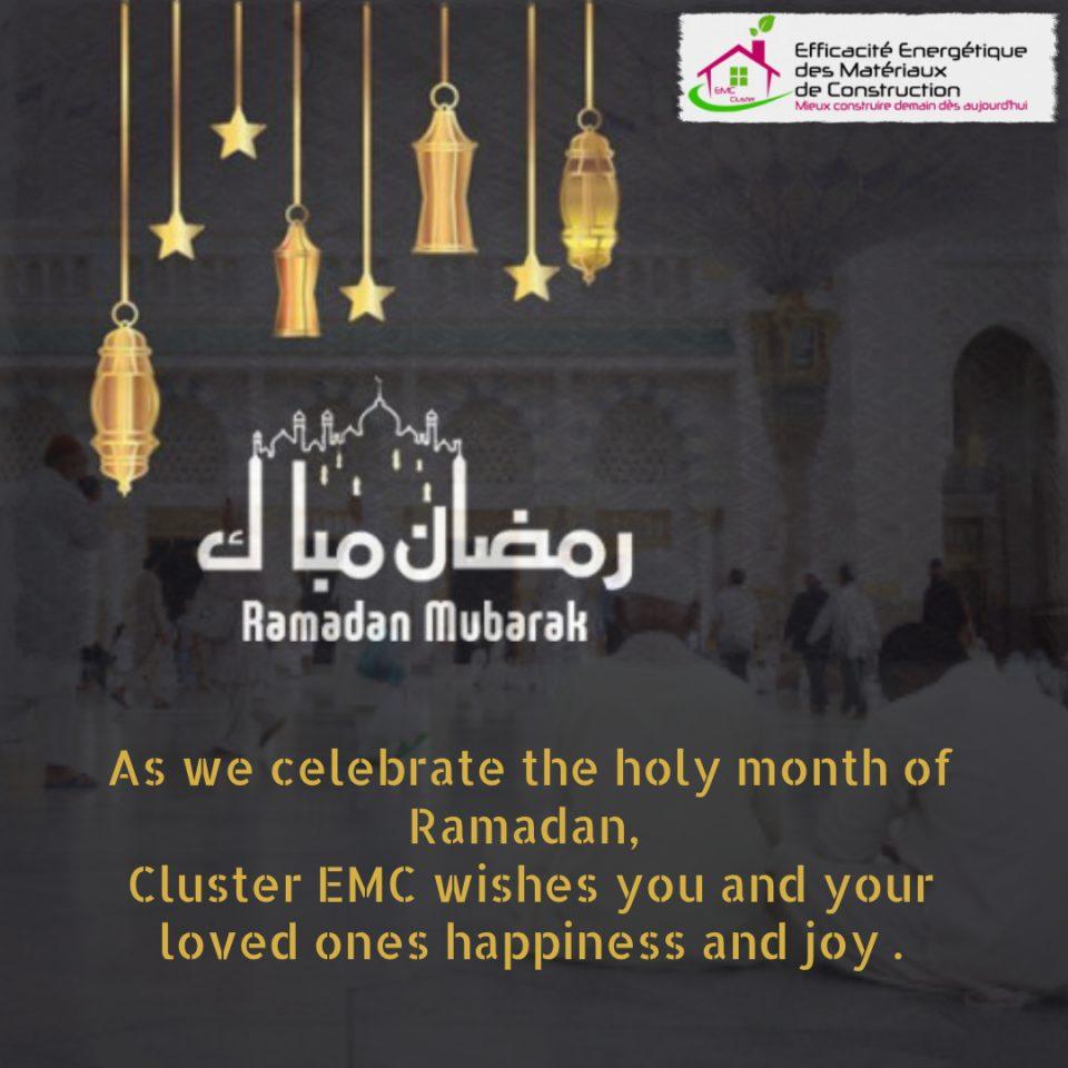 Copie de ramadan ramadan kareem ramadhan mubarak - Fait avec PosterMyWall (1)
