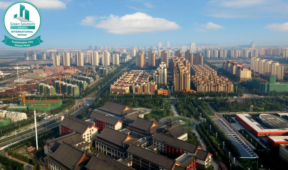 GSAwards2018_District_GP_Tianjin
