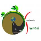 """<SPAN id=""""INGENIERIE""""></SPAN>La société « Ingénierie Pratique de l'Oriental », est une société marocaine d'études techniques intervenant dans le domaine du bâtiment et des travaux publics et qui a été fondée le 09 juin 2006. Son objectif est fournir à ses clients et à ses partenaires, une assistance dans les domaines techniques et économiques en respectant les différentes exigences des projets (délais, coût, technique, architecture, etc.), et ce en mettant à leurs disposition, un bureau régional multidisciplinaire possédant des moyens logistiques et informatiques performants ainsi qu'un personnel compétant et expérimenté dans le domaine du génie civil."""