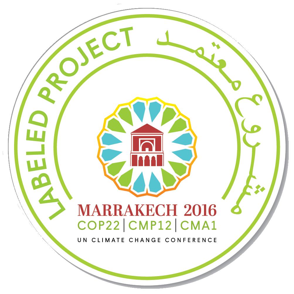 Logo_CMA1_LabeledProject_Vuk