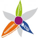 """<SPAN id=""""PHOSPHORIS""""></SPAN>PHOSPHORIS est une société française leader dans ses domaines de conseil : en efficience énergétique et ingénierie multi technique pour une architecture Bioclimatique. en dépollution de l'air en milieu industriel et Qualité d'Air Intérieur. Elle développe son savoir-faire en France et à l'International (notamment en Russie, Chine, …). Installée au Maroc en décembre 2014. PHOSPHORIS fonctionne comme un Laboratoire responsable d'idées vertes dont l'objectif est d'améliorer le cadre de Vie."""