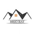 """<SPAN id=""""briobat"""">BrioBat est une startup de travaux génie civil. Elle est spécialisée dans le traitement de l'humidité et la protection des bâtiments. Elle propose des solutions techniques adéquates à la situation, puis elle assure sa mise en œuvre afin de garantir la durabilité de ces traitements."""