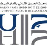 """<SPAN id=""""uhassan""""></SPAN>L'Université Hassan II de Casablanca (UH2C), dont le premier noyau a été créé en 1984 pour répondre à la décentralisation des institutions universitaires, occupe une place importante au sein des universités marocaines du fait de sa position géographique particulière, située entre Casablanca, capitale économique, et Rabat, capitale administrative du Royaume. L'université est composée de :  Faculté des Sciences Juridiques Economiques et Sociales – Mohammedia (FSJESM), Faculté des Lettres et des Sciences Humaines – Mohammedia (FLSHM), Faculté des Sciences et Techniques – Mohammedia (FST), Ecole Normale Supérieure de l'Enseignement Technique - Mohammedia (ENSET), Faculté des Sciences Ben M'Sik (FS), Faculté des Lettres et des Sciences Humaines, Ben M'Sik (FLSHB), Ecole Nationale Supérieure d'Arts et Métiers – Casablanca (ENSA), Faculté des Sciences Juridiques Economiques et Sociales - Ain Sebaâ  (FSJESA), Ecole Nationale de Commerce  et de Gestion – Casablanca (ENCG)"""