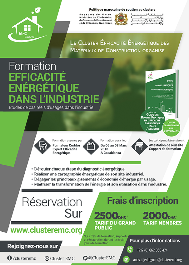 affiche formation EE industrie WEB
