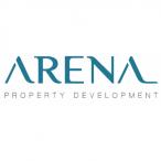 """<SPAN id=""""arena""""></SPAN>ARENA Property Development – est une société de promotion immobilière spécialisée dans le logement abordable au Maroc et en Afrique de l'Ouest ARENA est basée à Casablanca et dispose du statut Casa Finance City depuis novembre 2014 La société compte comme actionnaire principal la société d'investissement immobiliere AEVITAS Property Partners, qui est détenu par l'un des principaux fonds de pension publiques américains, WSIB - Washington State Investment Board (fonds de pension de l'Etat de Washington) La société Arena Property Development voit ainsi le jour en décembre 2014 pour devenir la 35ème plateforme de WSIB, et sa première implantation en Afrique."""