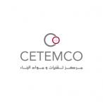 """<SPAN id=""""cetemco"""">Le CETEMCO Centre des Techniques et Matériaux de Construction a été crée en 1996 à l'initiative des fabricants des matériaux de construction et des entreprises du bâtiment et des travaux publics, avec l'appui du ministère chargé de l'industrie. Il a pour vocation de développer la compétitivité et la qualité dans le secteur de la construction. Le CETEMCO offre pour l'ensemble des industries, un outil d'assistance, de collaboration et de recherche technologique grâce à des moyens collectifs d'expérimentation, de documentation et d'amélioration des techniques."""