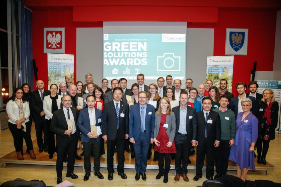 construction21-green-solutions-awards-0382