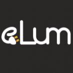 """<SPAN id=""""ELUM""""></SPAN>ELUM ENERGY est un bureau d'études installé au Maroc et en France, a développé un logiciel de monitoring et de contrôle de systèmes énergétiques pour les bâtiments et tours télécom."""