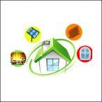 """<SPAN id=""""EESM""""></SPAN>Efficient Energy Solutions Morocco (EESM) est un bureau d'étude en Efficacité Energétique, HQE, Energie renouvelable, et qui réalise les audits, les dimensionnements énergétiques et le contrôle technique, dans le secteur industriel, agricole et agro-alimentaire. Dans le bâtiment, il s'intéresse à l'aspect passif (enveloppe bâtiment) et actif (chauffage thermique, éclairage, CES, CVC, panneaux photovoltaïques et pompes solaires). EESM propose des produits adaptés aux besoins du marché marocain afin de réduire vos consommations journalières."""