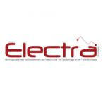 """<SPAN id=""""ELECTRA""""></SPAN>""""ELECTRA"""" édité par le groupe de presse Success Editions, est une revue au service des ingénieurs, chercheurs, enseignants, décideurs techniques et économiques intéressés par les secteurs de l'électricité, de l'éclairage, de l'électronique. Connaître l'état de l'art des technologies dans ces domaines ainsi que leurs évolutions et leurs applications, permet au lecteur d'enrichir ses compétences et de rester en ligne avec l'actualité."""