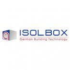"""<SPAN id=""""ISOLBOX""""></SPAN>La société ISOLBOX est le spécialiste du caisson isolant pour volet roulant conception et production de coffres tunnel. ISOLBOX a su s'imposer en très peu de temps sur le marché marocain, et se positionner entant que leader dans son domaine! Fondée en juillet 2013"""