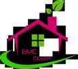 logo-cluster-emc