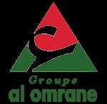 """<SPAN id=""""OMRANE""""></SPAN>Le groupe Al Omrane est une entreprise publique stratégique né de la volonté de l'Etat de créer un opérateur-aménageur pour la mise en œuvre de la politique de l'État en matière d'habitat et de développement urbain. C'est un contributeur de premier ordre à l'effort national de production de logements et principalement ceux destinés aux populations les plus démunies, et particulièrement dans les zones et les segments en déficit. Il contribue ainsi à travers son positionnement social à renforcer l'offre d'habitats pour les couches sociales à faible revenu et classe moyenne et à améliorer leur cadre de vie."""