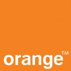 """<SPAN id=""""ORANGE""""></SPAN>Orange Maroc, anciennement Méditel et Meditelecom, est une entreprise marocaine de télécommunication, fondée en 1999. Elle est le fruit d'une alliance entre les majors des télécoms en Méditerranée et de solides groupes financiers et industriels marocains. En décembre 2010, le Groupe France Telecom (Orange) a signé son entrée définitive dans le capital de méditel. Ses missions :Accompagner le développement économique et social du Maroc en mettant à profit les nouvelles technologies de l'information et de la communication.Favoriser le développement de l'éducation et promouvoir l'égalité des chances par l'application privilégiée, dans les processus d'enseignement, des technologies de l'information et de la communication,Contribuer à l'amélioration de la qualité de vie des individus, en veillant plus particulièrement à celle des classes défavorisées, par le biais des possibilités qu'offrent les technologies de l'information et de la communication,"""