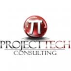 """<SPAN id=""""Projecttech""""></SPAN>Project Tech est une société de Conseil et d'Ingénierie spécialisée dans la gestion de grands projets. sa mission est d'accompagner ses clients, dans toutes les phases de leurs projets: engineering, procurement, construction, commissioning et maintenance . Domaines d'expertise : Bâtiment Energie Infrastructures de Transport Automobile Industrie des Procédés Aéronautique Pétrole & gaz"""