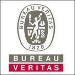 """<SPAN id=""""veritas""""></SPAN>Créé en 1828, Bureau Veritas est un leader mondial des tests, de l'inspection et de la certification (TIC), délivrant à ses clients une gamme complète de services à haute valeur ajoutée : inspections et audits, essais et analyses, conseils, certification, formation et construction et gestion de patrimoine afin de les aider à répondre aux défis croissants liés à la qualité, à la sécurité, à la protection de l'environnement et à la responsabilité sociale. Les valeurs clés de Bureau Veritas incluent l'intégrité et l'éthique, l'indépendance et l'impartialité, l'orientation client et la sécurité au travail. Bureau Veritas est reconnu et accrédité par les plus grands organismes nationaux et internationaux."""