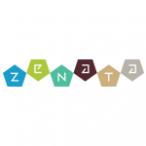 """<SPAN id=""""ZENATA""""></SPAN>La Société d'Aménagement Zenata (SAZ) est une entreprise marocaine, filiale du groupe CDG Développement dédiée à l'aménagement de la future ville satellitaire de Casablanca : Zenata. La construction de cette nouvelle ville est prévue dans la commune d'Aïn Harrouda, relevant de la préfecture de Mohammédia. La filiale a été créée en 2006."""